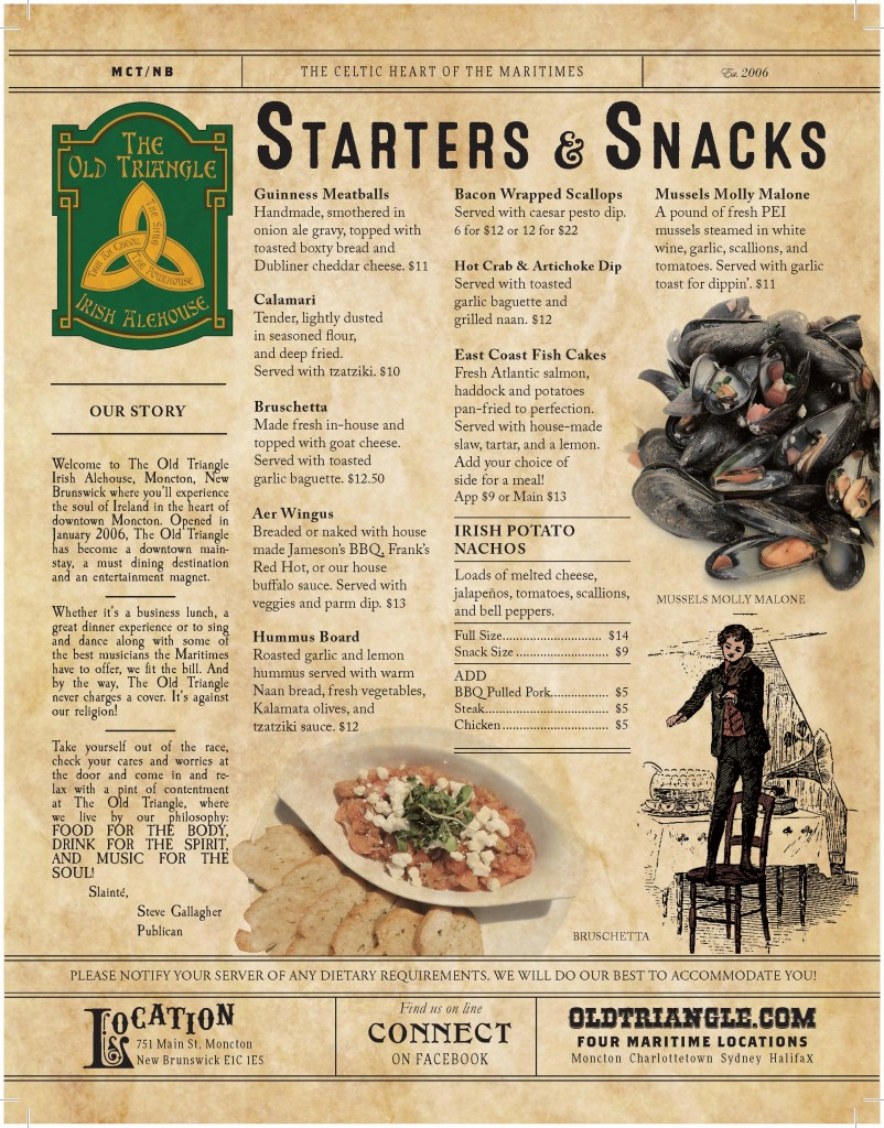 Old Triangle Menu Final June 2018_Page_1